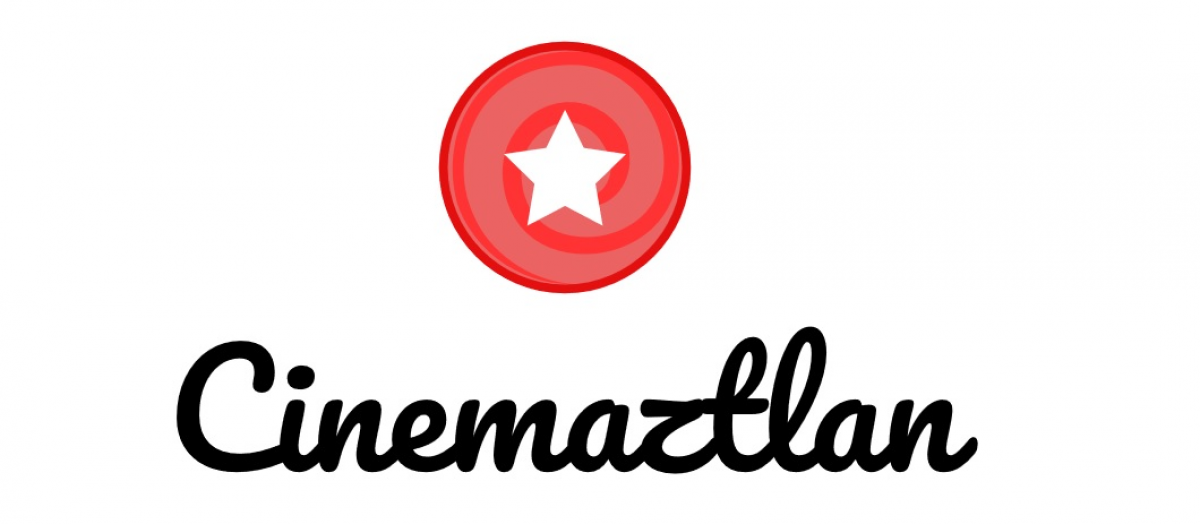 Cinemaztlan